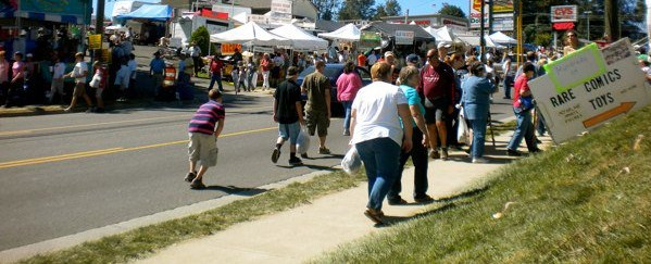 Labor Day Flea Market Amp Gun Show Hillsville Com