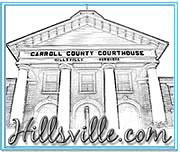 Labor Day Flea Market & Gun Show - Hillsville com